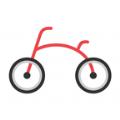 南充小强单车app最新版下载安装 v2.2.1