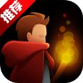 英雄与城堡手机游戏安卓版下载 v1.0