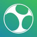 云球app官网手机版下载 v2.2