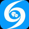 首约手机版app下载 1.0.7