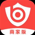 备胎好车商家版app下载 v3.3.5.0