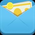魔法钱包借款官方平台app下载安装 v0.0.68