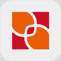 哈行信用卡官网app下载安装软件 v1.2.2