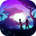 创造与魔法官方网站游戏正版 v0.2.0003