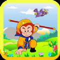 儿童学习世界app手机版客户端下载 v2.7.9