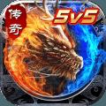热血霸业OL手游官方网站 v3.0.72