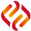 佛山新闻官方版app下载安装 v1.0