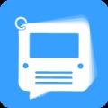 一起坐火车app下载安装手机版 v1.1.1