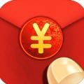 快手抢红包免费下载app v1.0