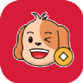 料狗app下�d手�C版 v1.0.4