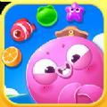 海滨消消乐下载游戏安卓版 v1.20
