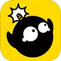 表情炮手机软件app下载 v1.0