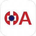中欧OA办公系统软件app下载 v1.0