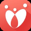 美好孕育app官方下载手机版 v1.0.0