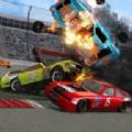 冲撞赛车2Demolition Derby 2游戏汉化中文版 v1.1.2