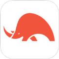 城市犀牛软件app客户端下载 v1.0