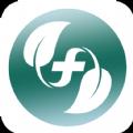 直趣商务社交官网app客户端下载 v1.0