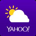 雅虎天气预报官网安卓版下载 v1.7.6