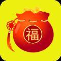 抢红包神器8免费版app下载 v1.6.67