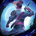 圣剑乾坤手游下载正式版 v1.0.1