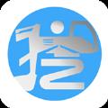 挖信二手机官网软件app下载 v1.1