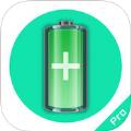 电池医生Pro手机软件app下载 v1.0