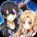 刀剑神域记忆重组官网iOS版(Memory defragmentation) v1.14.0