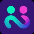 小主健身官网软件app下载 v1.0