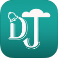 叮咚天气软件app客户端下载 v1.0.0