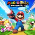 马里奥疯兔王国之战游戏手机安卓版 v1.0