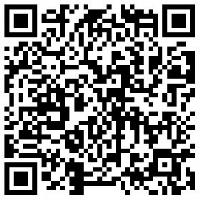 imToken钱包在哪里下载?imToken安卓版下载地址分享图片2