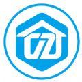 郴州公积金官网查询地址手机版下载app v1.0.0