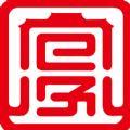 孔府宴酒业官方下载手机版app v1.0