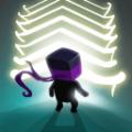 未来忍者先生汉化中文版(Mr Future Ninja) v1.65
