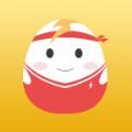 运动小管家app官网版下载 v1.0.04