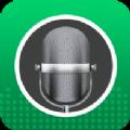 手机qq变声器官方版
