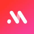 muse乐见官网app软件下载安装 v1.1.2