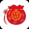 易家福袋返利app官方下载安装地址 v1.0