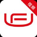 UF视频官方软件app下载 v1.0.0