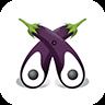 茄子支付官网app下载手机客户端 v1.2.2