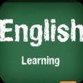 英语搜题器