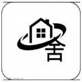 宿舍小助手app手机版下载 v1.0