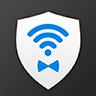 WiFi路由管家登录手机版下载 v2.5.2