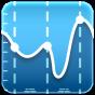 手机流量管家免费版app下载 v2.0.4
