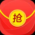 抢红包神器5app手机版下载 v4.3.8