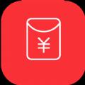 快手训练抢红包app手机版下载 v1.66