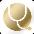 科瑞泰医生官方app手机版客户端下载 v1.2.5