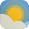 宜人天气手机软件app下载 v1.4