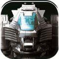 索斯机械兽反叛之地官网版