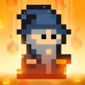 像素奇才无限金币中文破解版(Pixel Wizard) v71